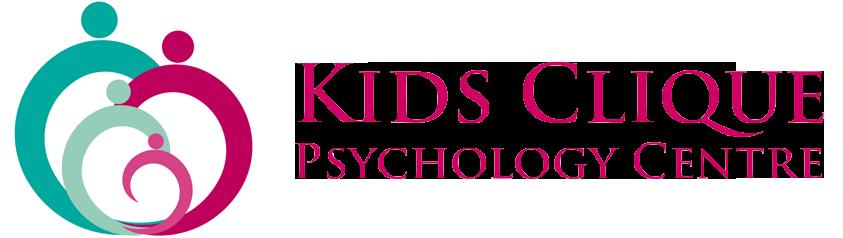 KidsClique